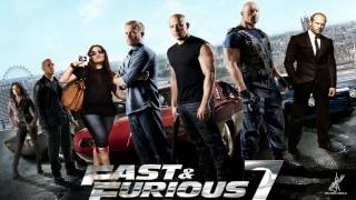 Nonton Fast & Furious 7 - Trailer Music #1 (Brand X Music - Decimate) Film Subtitle Indonesia Streaming Movie Download