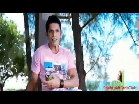 YouTube   Ajab Lehar   Break Ke Baad 2010  HD    Full Song HD   Imran Khan & Deepika Padukone part f a