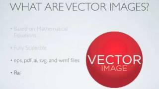 Download Lagu Vector VS Bitmap Mp3