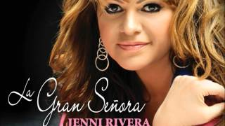Jenni Rivera - Cuanto te debo (Audio)