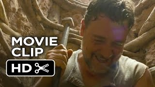 Nonton The Water Diviner Movie Clip   I Think We Re Close  2014  Russell Crowe Movie Hd Film Subtitle Indonesia Streaming Movie Download