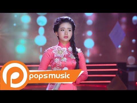 Album Tuyệt Đỉnh Bolero Vàng | Quỳnh Trang - Thời lượng: 27 phút.