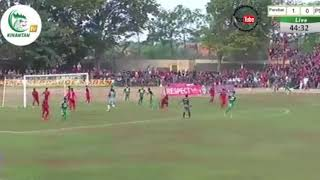 Video Detik Detik Kericuhan Persibat Vs PSMS 1-0 Gol Penalti MP3, 3GP, MP4, WEBM, AVI, FLV Oktober 2017
