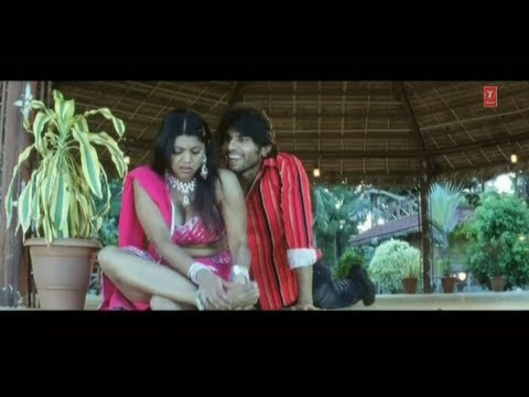 Video Naughty Comedy Scene From Bhojpuri Movie [International Daroga]Feat.Sexy Rinkoo Ghosh download in MP3, 3GP, MP4, WEBM, AVI, FLV January 2017
