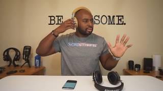 Video Bonus Video!!! Bluedio T4S Vs Faith 2 Comparison MP3, 3GP, MP4, WEBM, AVI, FLV Juli 2018