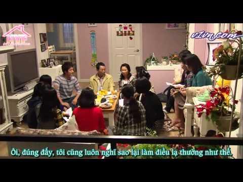 Nu Hoang Clip 028.mp4 (видео)
