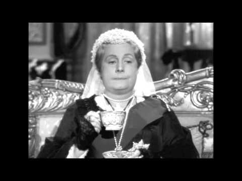 The Mudlark 1950 Trailer