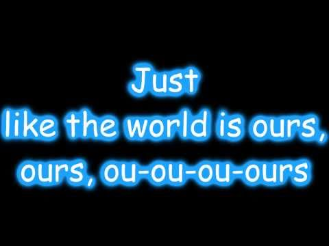 Ke$ha / Kesha - We R Who We R (Lyrics) NEW SONG [HQ/HD]