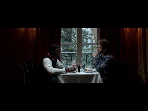 H Magnum Ft. Maitre Gim's - Pourquoi tu m'en veux - clip officiel