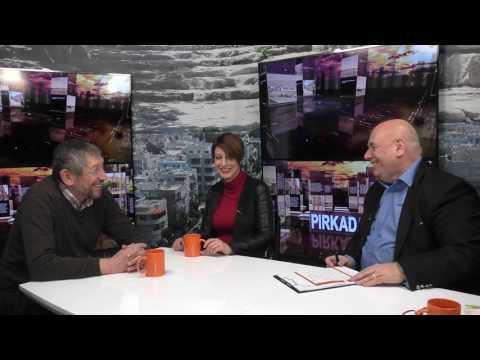PIRKADAT: Jávori Ferenc Fegya