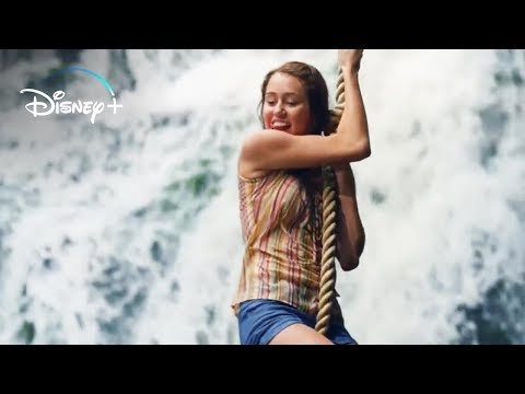 Miley Cyrus - Dream (From Hannah Montana: The Movie)