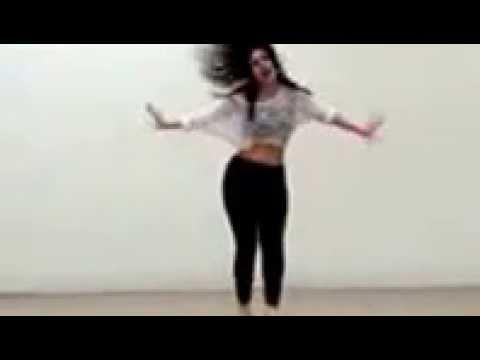 Video kamli dhoom 3 dance download in MP3, 3GP, MP4, WEBM, AVI, FLV January 2017