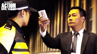 Nonton Sky On Fire   New  Robbery Scene  Clip For Ringo Lam S Action Movie  Hd  Film Subtitle Indonesia Streaming Movie Download