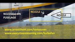 CHEMTRAIL NOZZLES - a new one