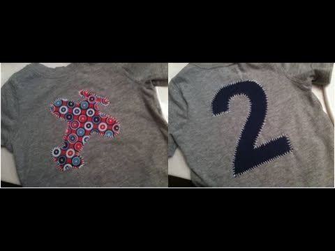 Easy Custom [birthday] Shirt