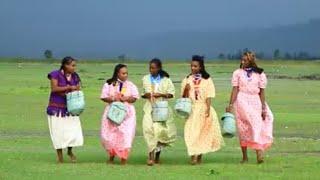 Meseret Nuna (Shiqo) - Lemiso New Ethiopian Music 2015 (Official Video)