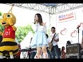 Download Lagu Via Vallen - Kelayung Layung ( live pasuruan 2016 ) Mp3 Free