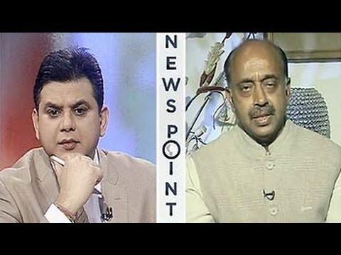 Video Sushil Kumar Shinde expresses regret over 'Hindu terror' remark download in MP3, 3GP, MP4, WEBM, AVI, FLV January 2017