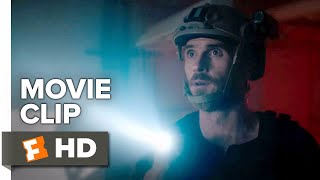 Nonton Armed Response Movie Clip - They Got O'Niel (2017) | Movieclips Indie Film Subtitle Indonesia Streaming Movie Download