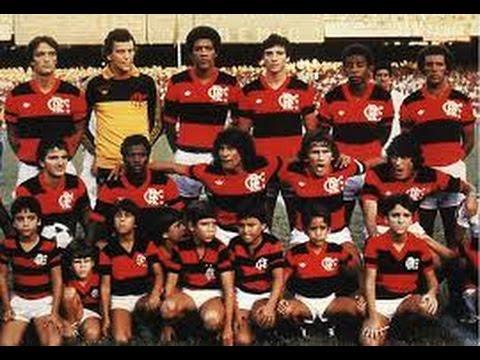 campanha-brasileirao-1982
