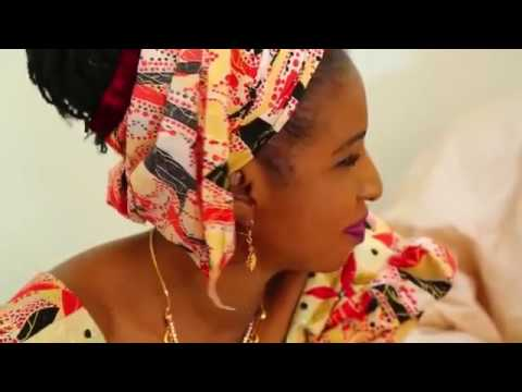 Kannywood English Movie(Light And Darkness) Teaser