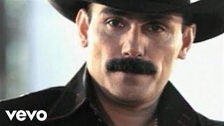 video y letra de Sí Te Llamé por Chapo de Sinaloa