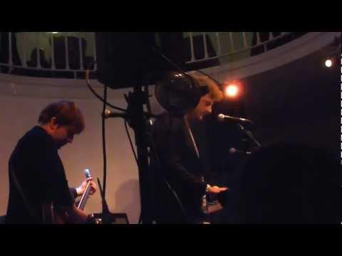 Ralfe Band