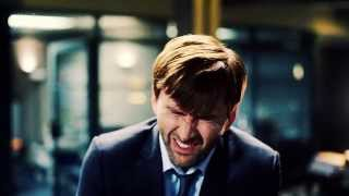 SPOILERS FOR THE WHOLE SHOW! Please, please, please, if you haven't seen Broadchurch, watch the first 50 seconds (they are almost spoiler free) of the ...