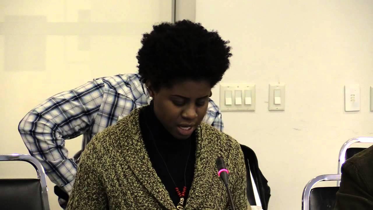 Derechos Humanos, la Ley y la Comisi�n de Igualdad de Oportunidades en Trinidad y Tobago