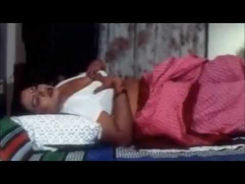 B grade - Moham B grade masala movie -Bumox.com-.mp4 Hot aunty.