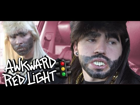 RED - Kian and Jc stumble upon two hot girls at a red light.... - - - Follow KianAndJc on these thingz: Twitter // http://twitter.com/KianAndJc Instagram // http://instagram.com/KianAndJc - - - Written,...