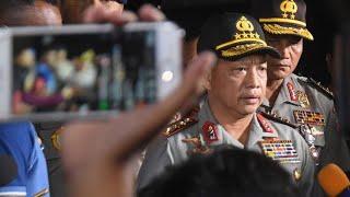 Video Kapolri Tito Mengutuk Keras Aksi Teror di Surabaya MP3, 3GP, MP4, WEBM, AVI, FLV Mei 2018