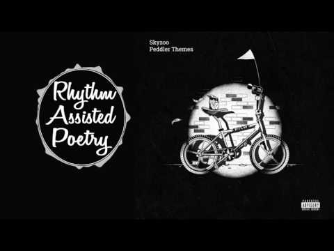 Download Skyzoo - Peddler Themes (Full) MP3