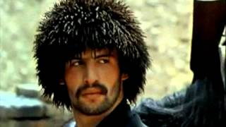 ქართული სიმღერები