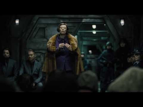 Snowpiercer (International Trailer 2)