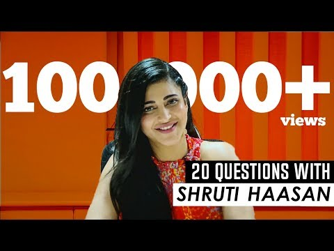 """I don't want anymore questions"" 