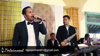 Tito Sumarsono - Untukmu  | Cover by B_tertainment