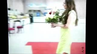 Sarah Brightman In The News At Siriraj Hospital, Bangkok, Thailand (July 28th, 2013)