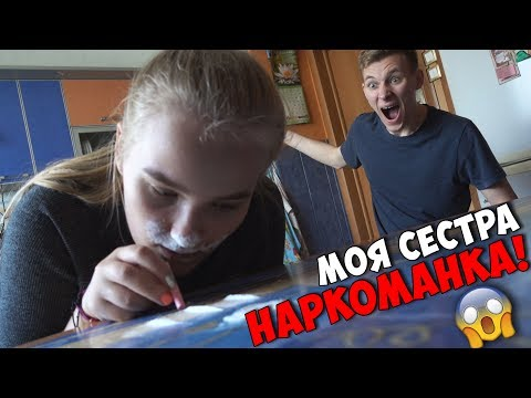 zhestkiy-seks-com-video