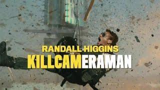 Call Of Duty Advanced Warfare - Live-Action Zombies Trailer (2015)   Kill Cameraman, Havoc DLC