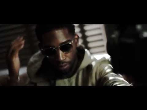 Tinie Tempah – Flash Official Video  | @Mayhemtv