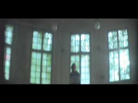 Manchester - Tajemnica lyrics