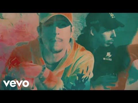 Primer adelanto del álbum Destins Liés de $-CREW [Vídeo]