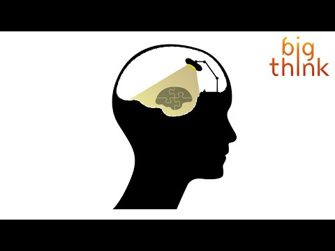 small - Don't miss new Big Think videos! Subscribe by clicking here: http://goo.gl/CPTsV5 Stephen Dubner talks about the importance of thinking small in order to tackle some of the world's biggest...