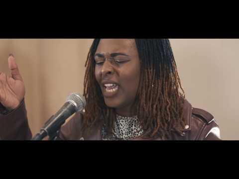 Dena Mwana - Maintenant Seigneur