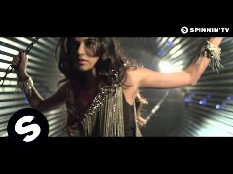 pressure - Subscribe to Spinnin' TV : http://bit.ly/Subscribe2YT Spotify: http://bit.ly/SpinninSpotify G+ : https://www.google.com/+spinninrecords Facebook: http://face...