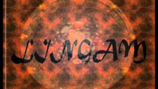 LINGAM - Sin Ti (cover).wmv