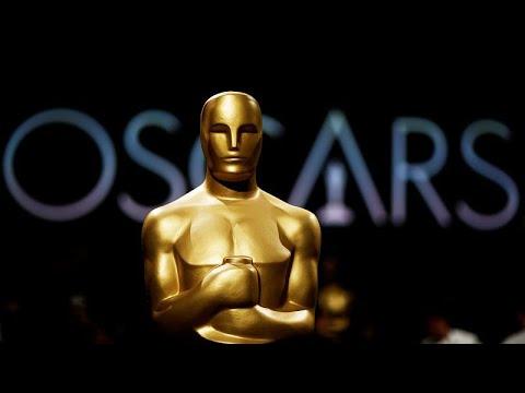 Τι πρέπει να γνωρίζετε για τα Βραβεία Όσκαρ!