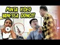 Video NGAKAK!!! MINTA VIDEO BOKEP VANESSA ANGEL DI TEMPAT UMUM Wkwk -Prank Indonesia Nasgul
