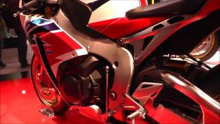 6. Honda cbr1000rr sp ad EICMA 2013 da hdmotori.it
